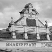 Shakespeare Hotel Castlemaine